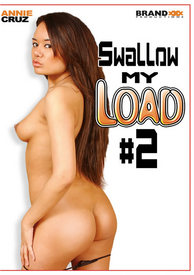 Swallow My Load 02